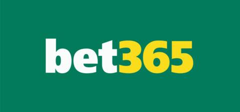Регистрация в bet365
